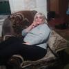 Нина, 60, г.Кропивницкий
