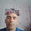Сергей, 45, г.Краснокамск