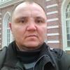 Костяныч, 45, г.Реутов