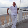Николай, 62, г.Зимовники