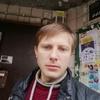 Юрій, 31, г.Казатин