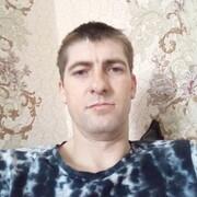 Денис 34 Оренбург