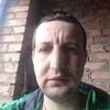 Дмитрий МОРОЗОВ, 35, г.Ростов-на-Дону