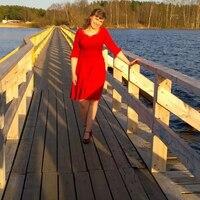 Иришка, 33 года, Весы, Санкт-Петербург