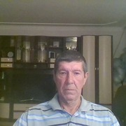 ВЛАДИМИР ЛОКТЕВ, 62, г.Георгиевск