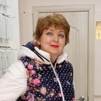Светлана, 52 года, Рыбы, Ростов-на-Дону