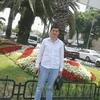 Bek, 29, г.Самарканд