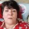 Наталья, 44, г.Советск (Тульская обл.)
