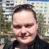 Aleksandra, 28, Alexandrovskaya