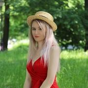 Елена, 30, г.Киров