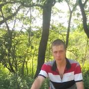 Александр, 26, г.Камень-Рыболов