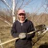 Сергей, 47, г.Саратов