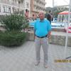 Николай, 66, г.Пенза