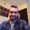 Алексей, 37, г.Тверь