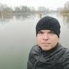 Paska, 31, г.Коломна