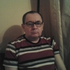 Артур, 57, г.Новороссийск