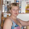 Мария, 52, г.Долинская