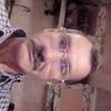 Игорь, 60, г.Талица