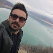 Murat 29 Ташкент
