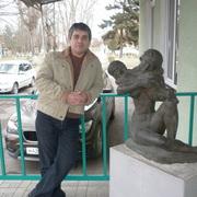 валера 49 лет (Овен) хочет познакомиться в Моздоке