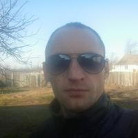 Димон, 34 года, Близнецы, Бершадь