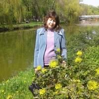 Лидия, 49 лет, Водолей, Запорожье