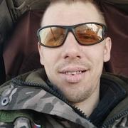 Геннадий Батуев 51 Владивосток