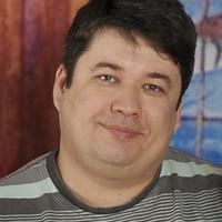 Кирилл, 38 лет, Дева, Москва