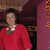 Елена, 55, г.Шклов