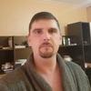 Максим, 43, г.Северодвинск