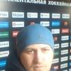 Слава, 36, г.Челябинск