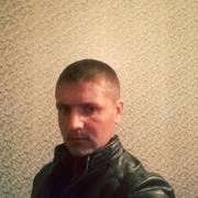 Николай, 30, г.Дорогобуж