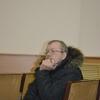Vladimir, 51, Kozmodemyansk