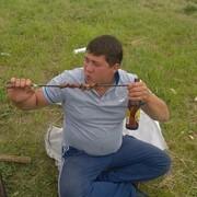 шафкат, 29, г.Камышла