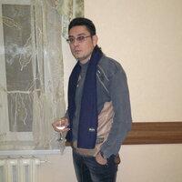 РУСТАМ, 47 лет, Весы, Ташкент