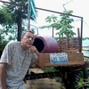 Александр, 63, г.Новомосковск