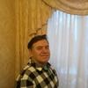Виктор, 58, г.Кимры
