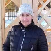 Наталья 45 Каменск-Уральский