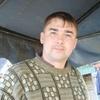 Ирек, 46, г.Нефтекамск