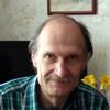 Vitolds, 62, Riga