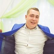 Игорь, 28, г.Олонец