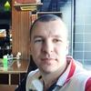 maks, 29, г.Москва