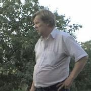 Влад 62 Санкт-Петербург