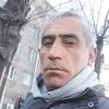 Саргис, 39, г.Ереван