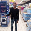 Ayallah Jr, 25, Tangier