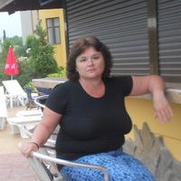 Vika, 40 лет, Близнецы, Санкт-Петербург