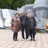 Svetlana, 70, г.Владикавказ