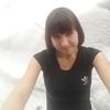 Надежда, 28, г.Кызыл