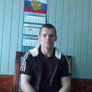 Alex 37 Калуга