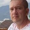 Евгений, 35, г.Волжский (Волгоградская обл.)